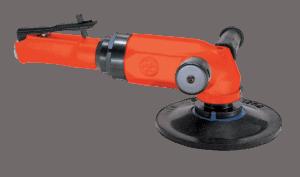 vinkelputsmaskin-FA-7E-5VF