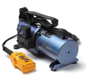 Hydraulik-Powertools-Hydraulpumpar_el_PE18_huvudbild_web
