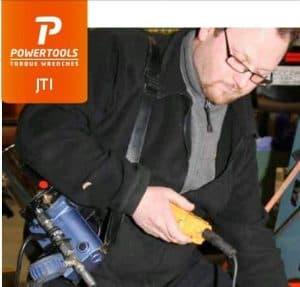 person-med-powertools-jti-serien