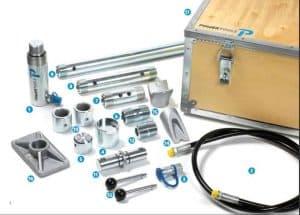 Hydraulik-Powertools-Powertools-trycksats-portopower